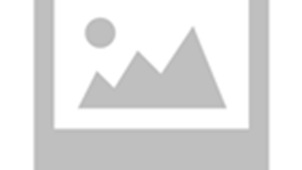 Ευρωεκλογές: Οι κορυφαίοι υποψήφιοι για την προεδρία της Κομισιόν