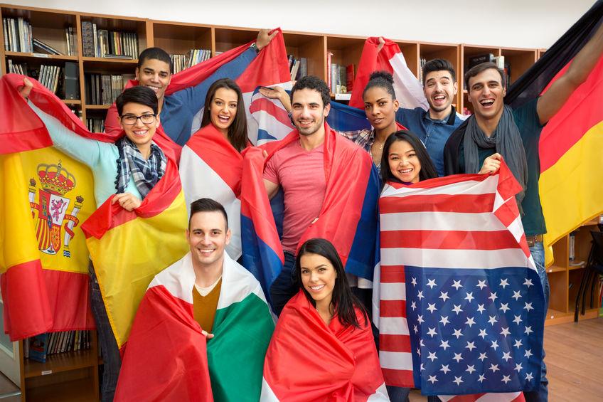 Τα 50 κορυφαία Πανεπιστήμια στις ΗΠΑ για διεθνείς φοιτητές