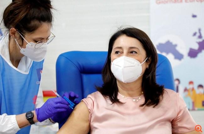 εμβόλιο-ιταλία