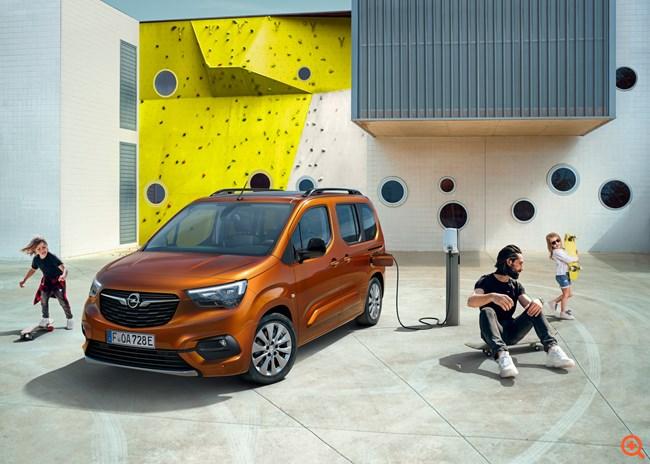 Opel_03