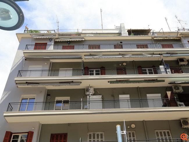 Θεσσαλονίκη-πολυκατοικία_εταδ