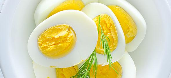 αυγό 5-10