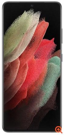 Τα νέα Galaxy S21 5G κάνουν την κάθε ημέρα επική