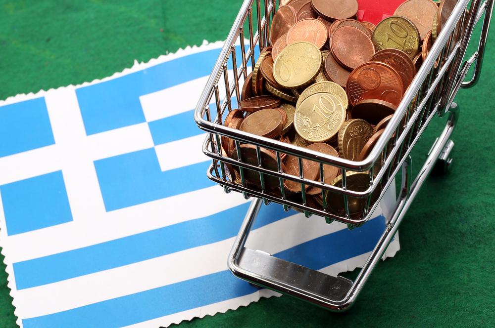 Λιγότερα των 6,5 δισ. ευρώ θα χρειαστούν οι τράπεζες από τον ESM