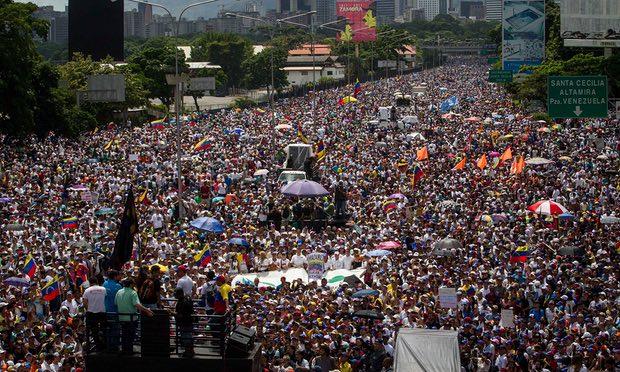 βενεζουέλα3