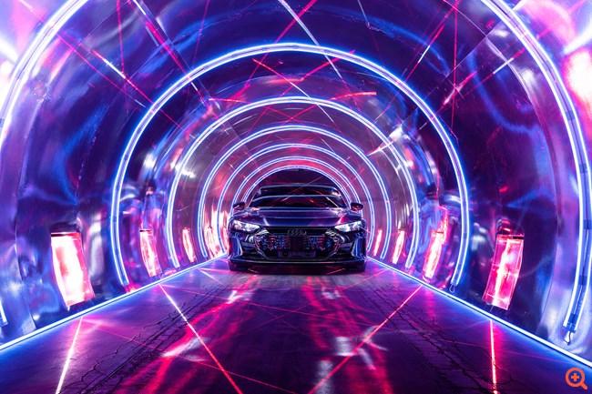 Audi_03