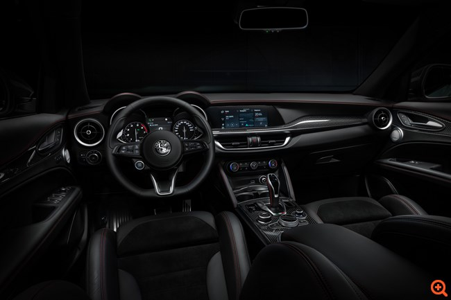 Alfa Romeo_03