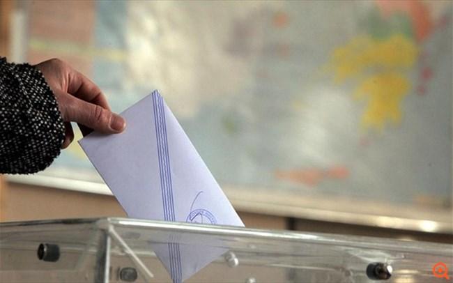 Pulse: Σταθερά διψήφιο το προβάδισμα της ΝΔ