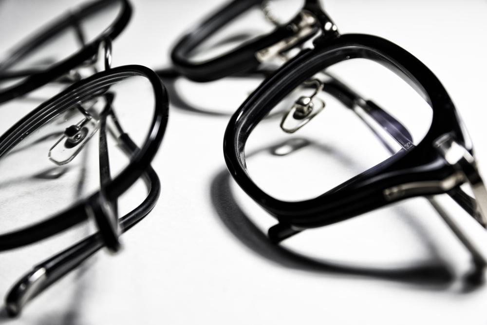 a2cb22267c Βελτιώστε την όρασή σας – χωρίς χειρουργείο ή γυαλιά