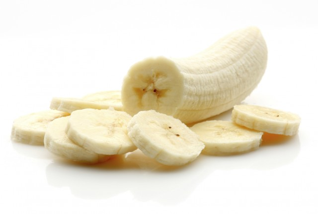 μπανάνα 2 29-10