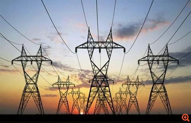 Κερδίζουν πόντους οι ιδιώτες, στη μάχη της λιανικής ηλεκτρισμού
