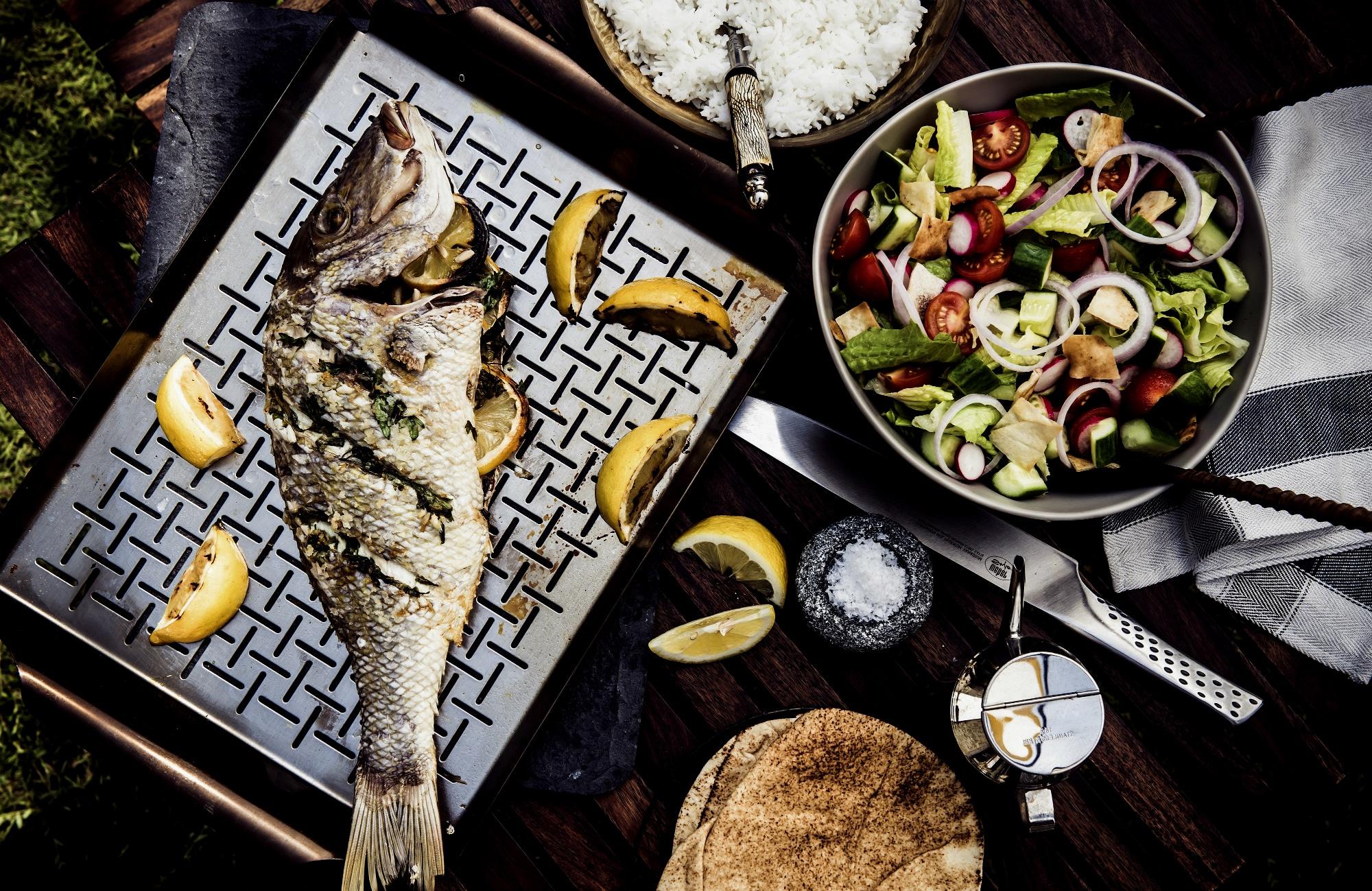 askmen_ψάρια