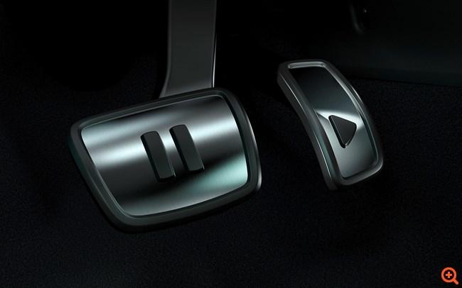 Το σύστημα ανάκτησης ενέργειας των ηλεκτρικών VW ID.3 και ID.4