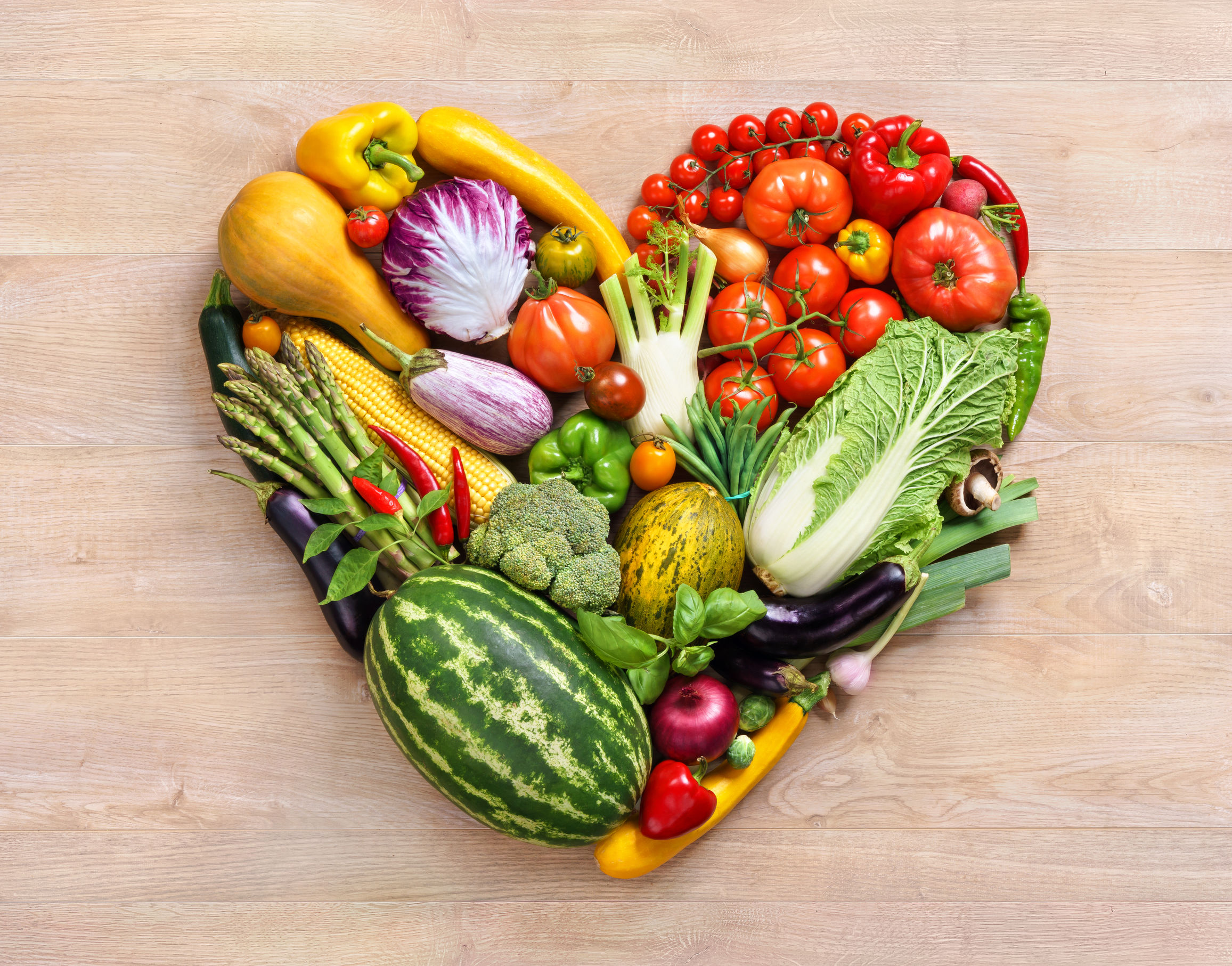 Αποτέλεσμα εικόνας για καρδια τροφιμα γυναικα