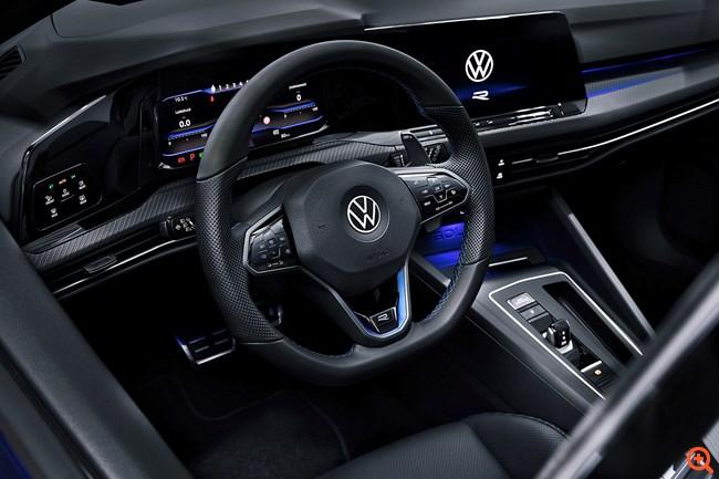 VW Golf R_03