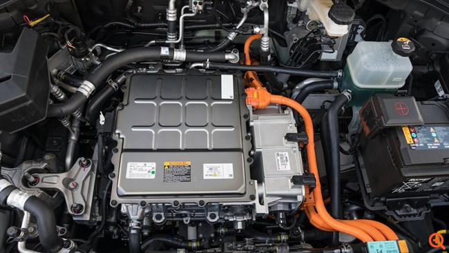 Hyundai Kona Electric_04