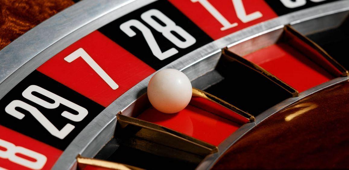 Δεν πάω στο καζίνο καλύτερα;