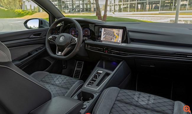 VW_03
