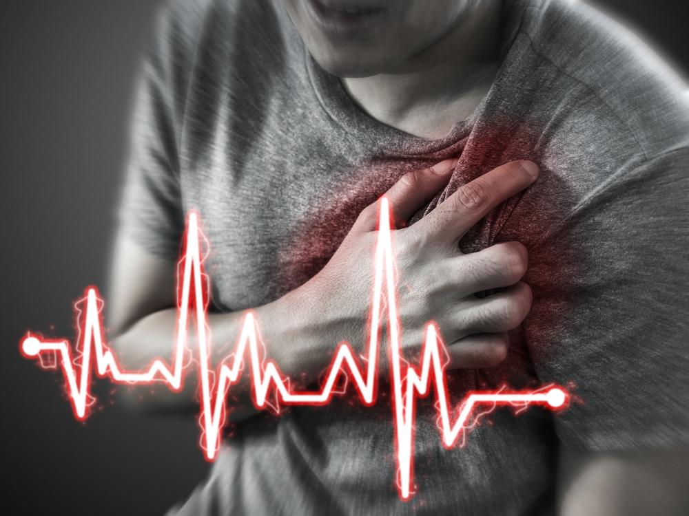 Νέα  εποχή στην πρόληψη της καρδιακής προσβολής