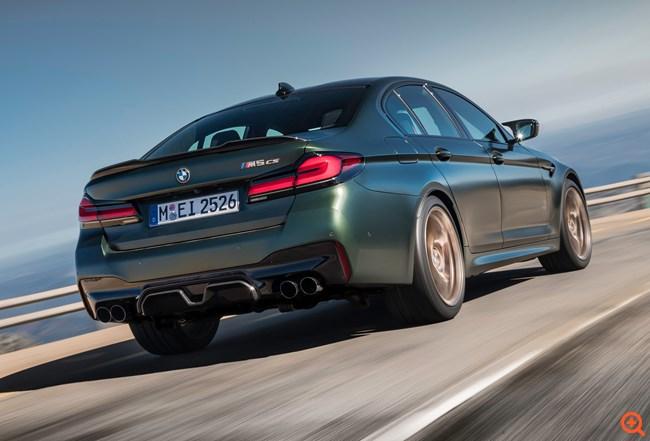 BMW M5 CS_03