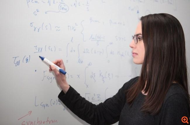 Πραγματοποιήθηκε η 11η απονομή των βραβείων L'ORÉAL-UNESCO για τις Γυναίκες στην Επιστήμη