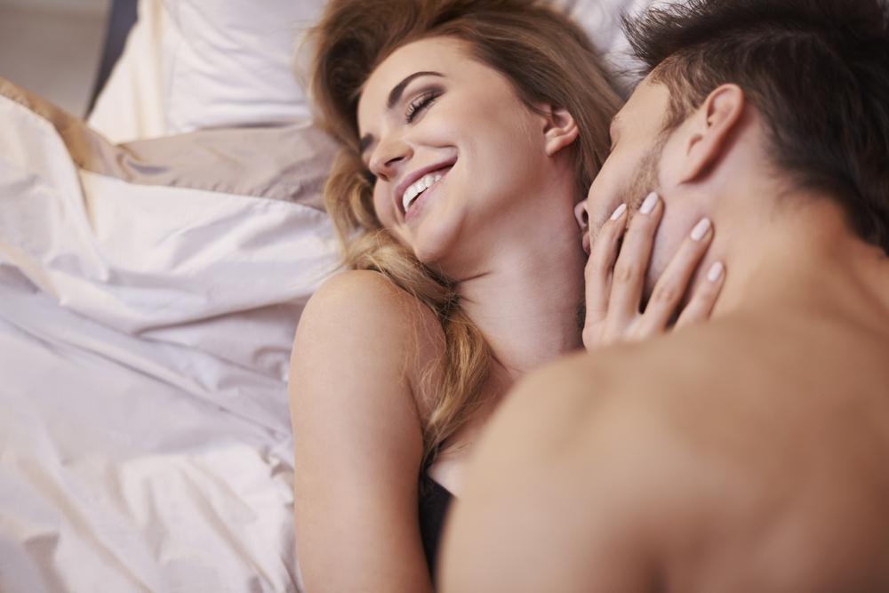 Μία ένεση που λύνει όλα τα σεξουαλικά προβλήματα;