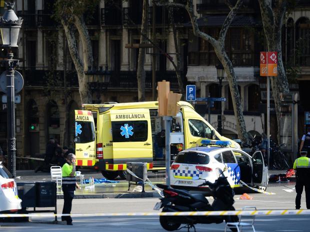 Επίθεση Βαρκελώνη1