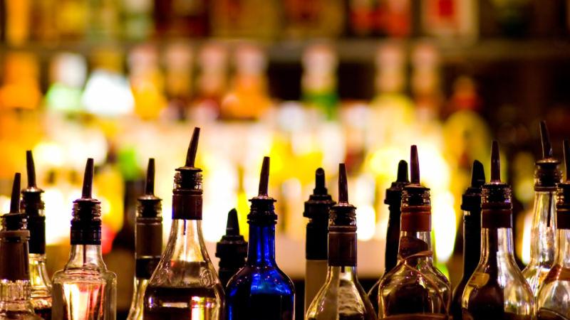 αλκοόλ 27-12