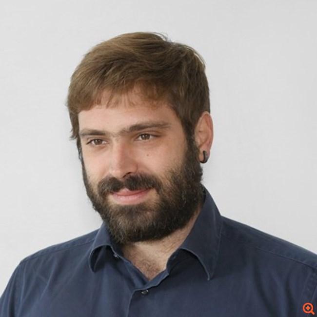 Ο Έλληνας startupper που πούλησε την εταιρεία του στον κολοσσό Alibaba