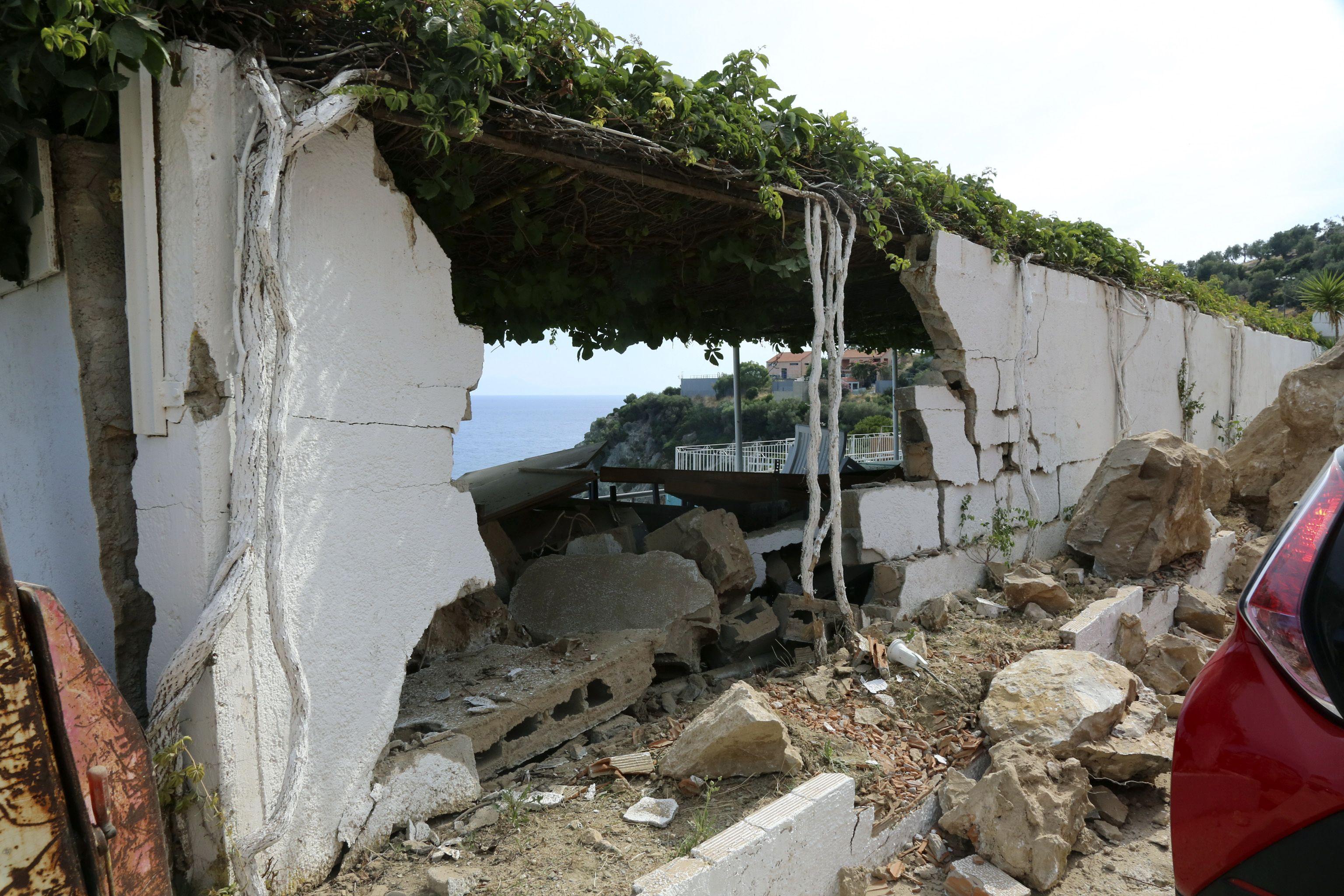 σεισμός1