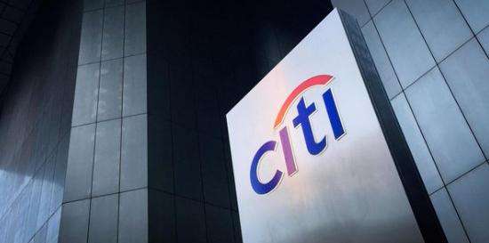 Citi: Σε καλό δρόμο οι ελληνικές τράπεζες, ωστόσο οι κίνδυνοι παραμένουν – Νέες τιμές-στόχοι