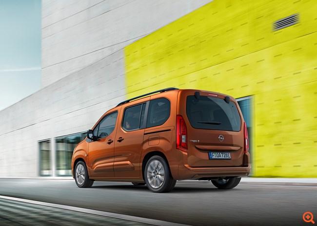 Opel_02