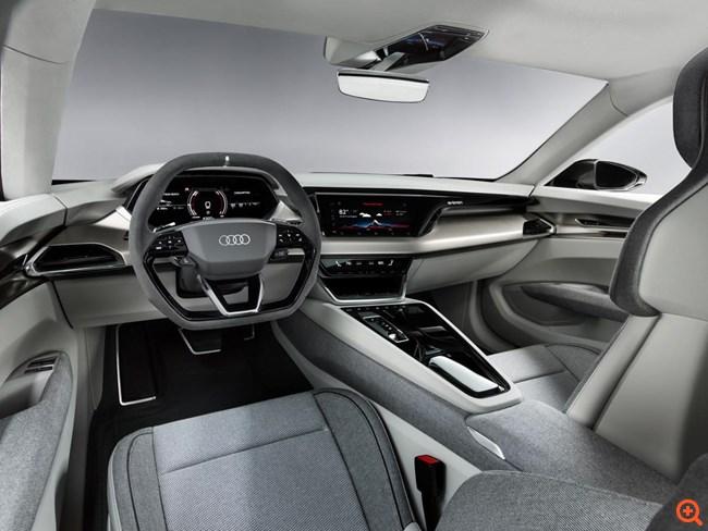 Audi-gt-etron