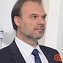 """Ελληνική στρατηγική κουλτούρα: Ξεφεύγοντας από το """"σύνδρομο του Περιστεριού"""""""