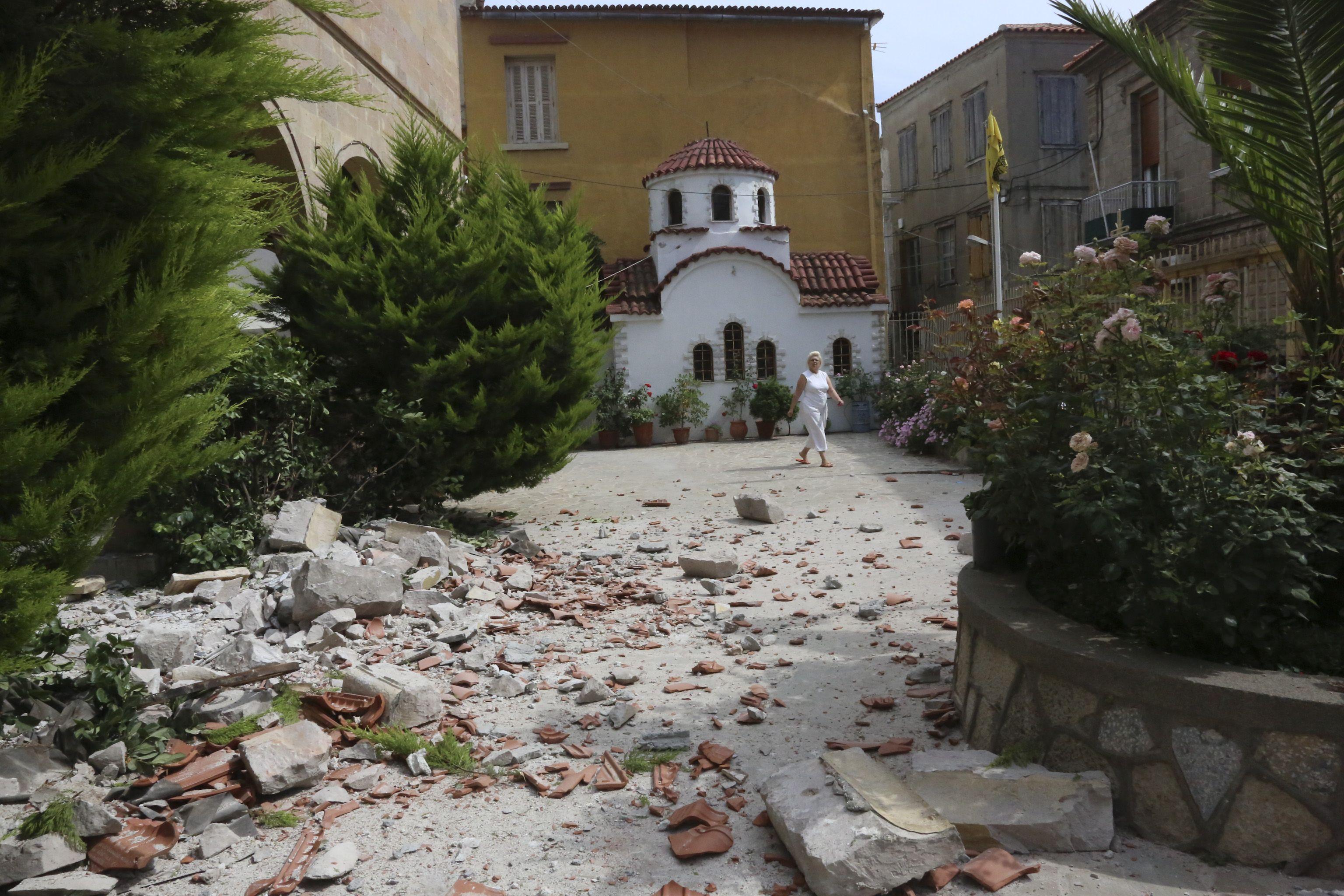 Σεισμός2