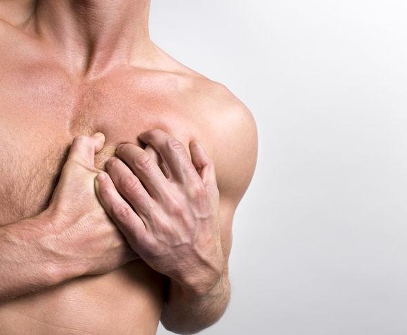 Έτσι θα επιβιώσετε από καρδιακή προσβολή – χωρίς φάρμακα!
