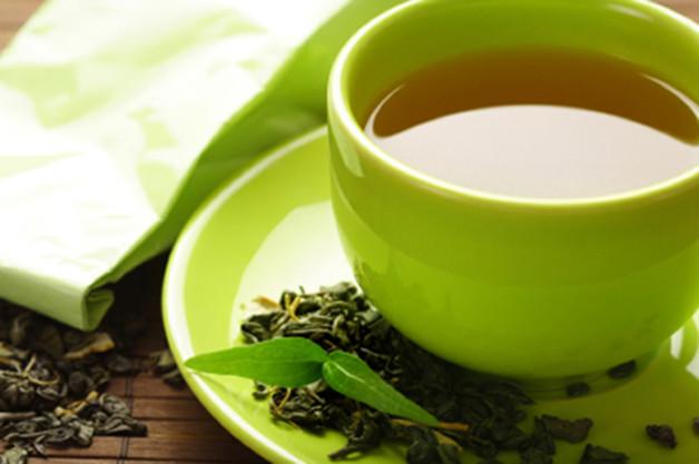 πράσινο τσάι 2 2-11