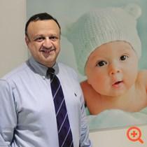 Τα συμπληρώματα ψευδαργύρου και φολικού οξέος δεν βελτιώνουν τελικά την ανδρική γονιμότητα