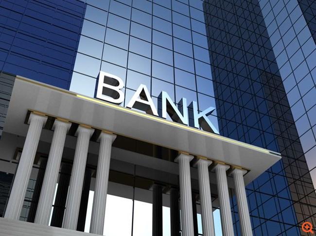 IBG: Βλέπει περιθώριο ανόδου στις μετοχές των ελληνικών τραπεζών