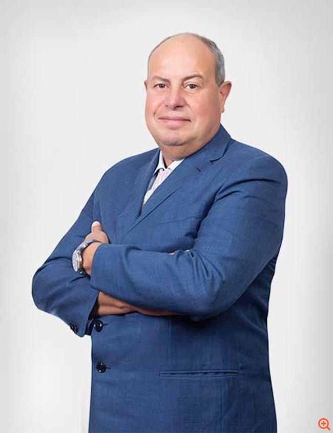 CCC (Wael S.Khoury)