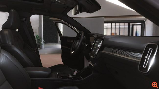 Volvo_03