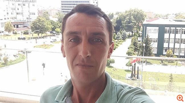 Yeni Safak: Νεκρός Τούρκος στον Έβρο από ελληνικά πυρά