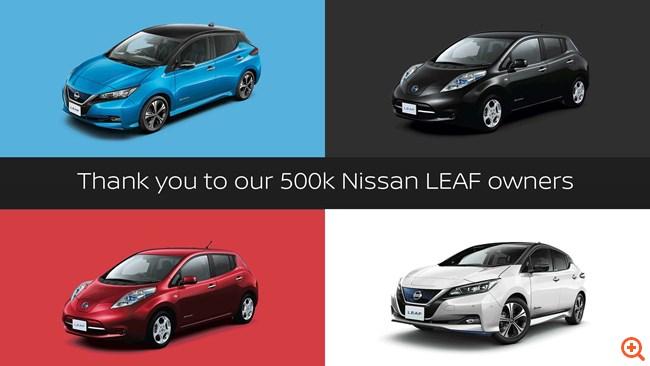 Nissan_04