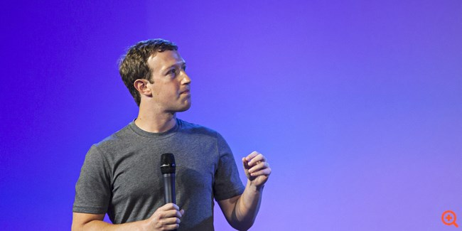 Πόσα δαπανούν οι εταιρείες τεχνολογίας για την ασφάλεια και τις μετακινήσεις των CEO