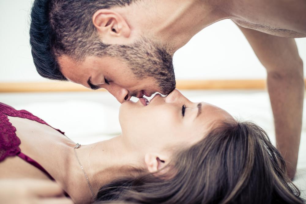 Παρακολουθήστε δωρεάν MILF πορνό σε απευθείας σύνδεση