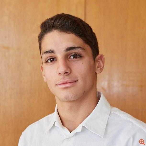 Δεκαεξάχρονοι επιχειρηματίες ελπίδα για τη χώρα