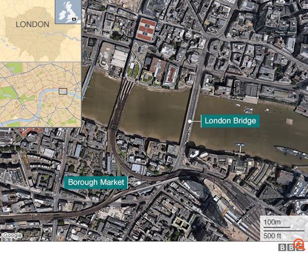 london-bridge-borough-market5