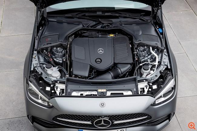 Mercedes C-Class_06