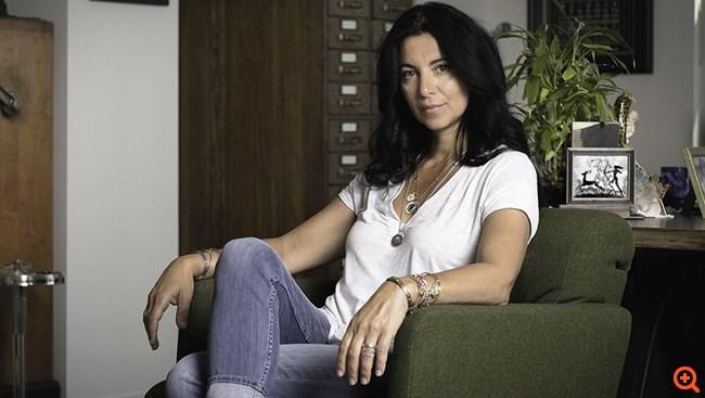 Carolyn Rafaelian 3