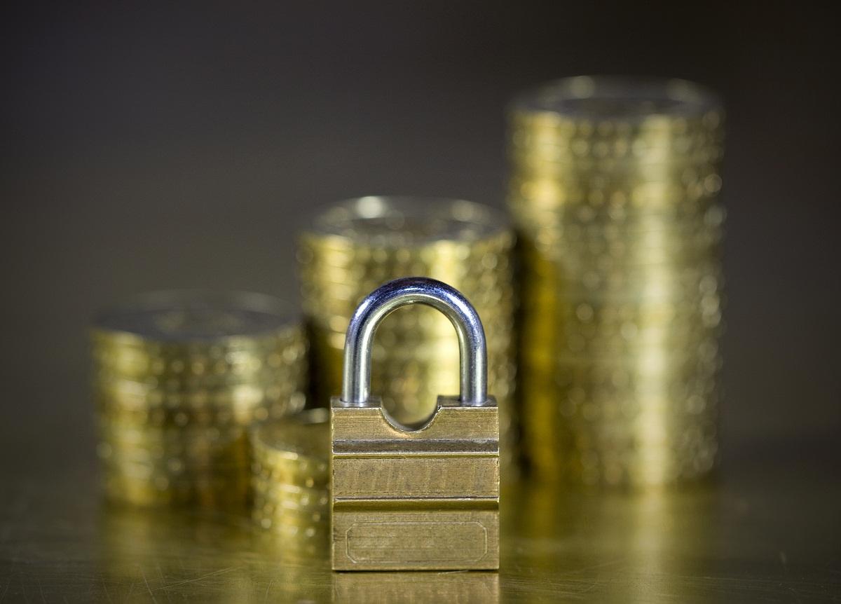 Oι δανειστές ζητούν 35% περισσότερα έσοδα από το διπλό ασφαλιστικό χαράτσι